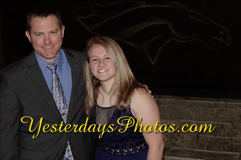 YesterdaysPhotos.com-R2018_035 (3).jpg