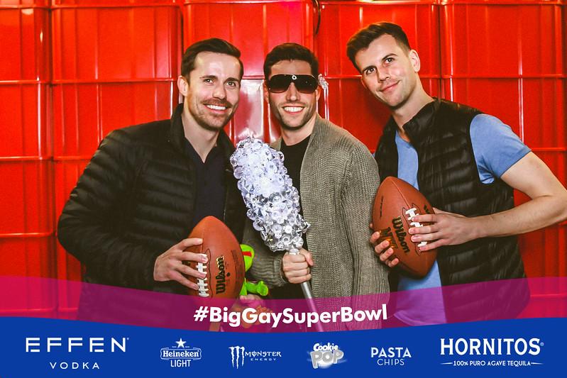 Big Gay Super Bowl Party 2017-179.jpg