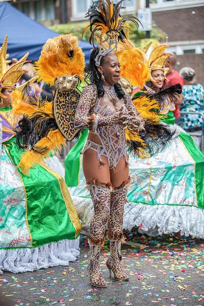 Obi Nwokedi - Notting Hill Carnival-181.jpg