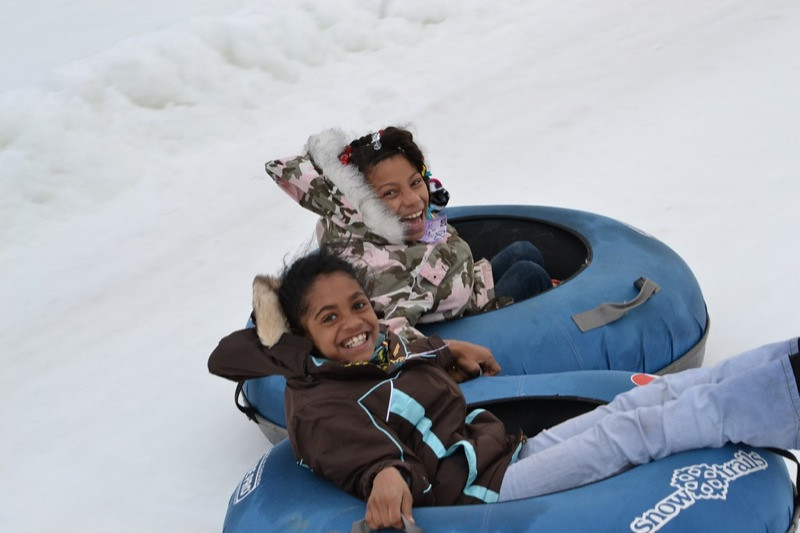 Snow_Tubing_at_Snow_Trails_022.jpg
