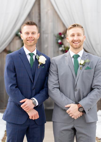 Blake Wedding-512.jpg
