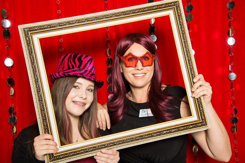 photo booth by Click Happy Productions-48.jpg