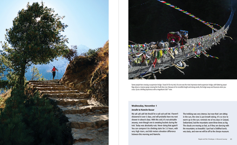 Nepal62-63.jpg