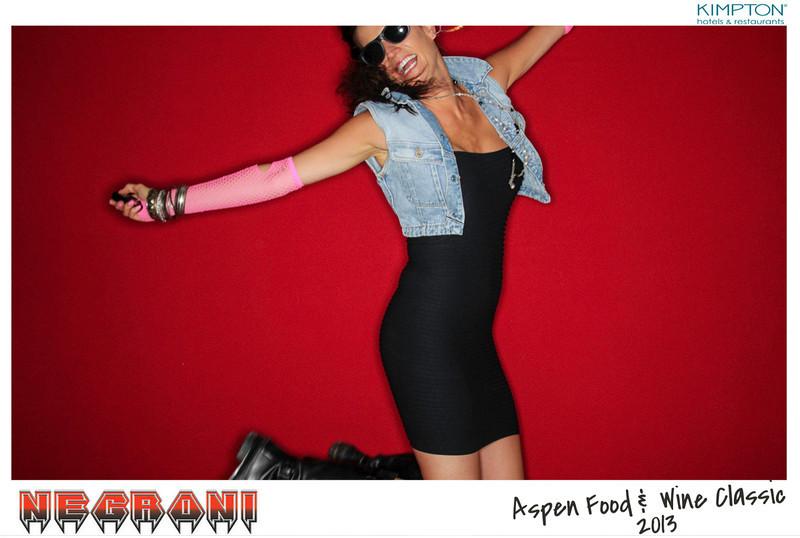 Negroni at The Aspen Food & Wine Classic - 2013.jpg-506.jpg