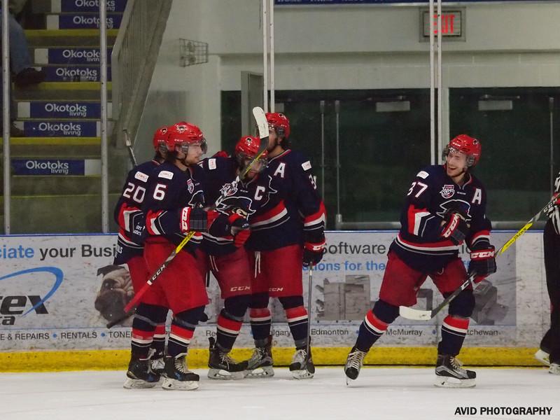 Okotoks Oilers vs. Brooks Bandits AJHL (4).jpg