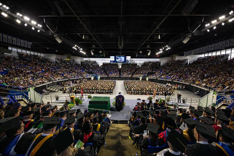 Graduation 2019-0333.jpg