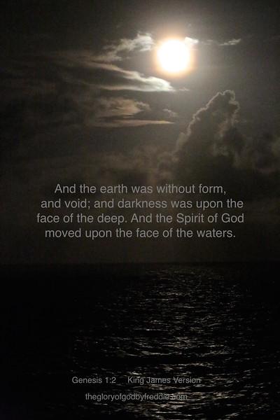 Genesis 1-2 .jpg