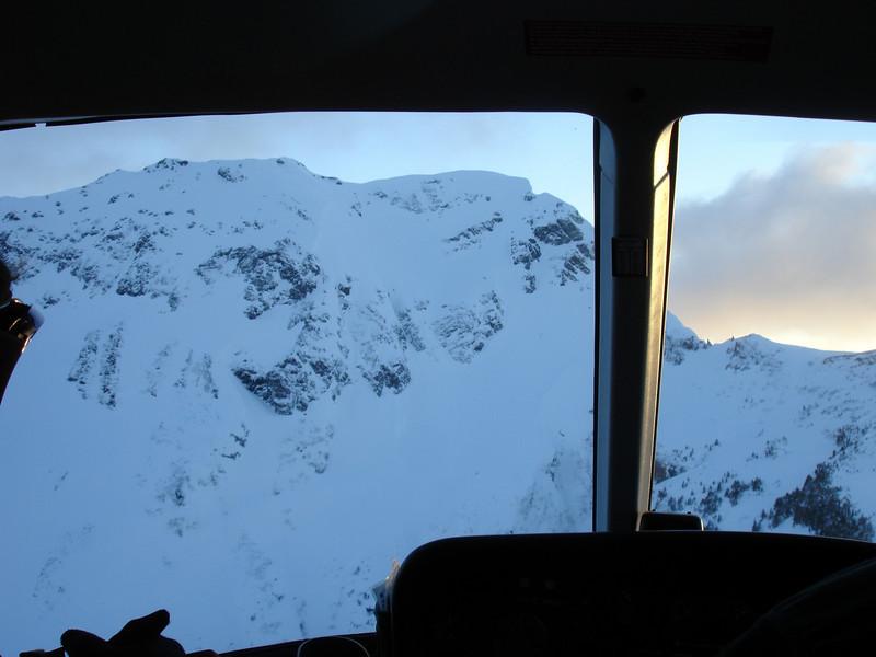 Alaska 2008 302.jpg