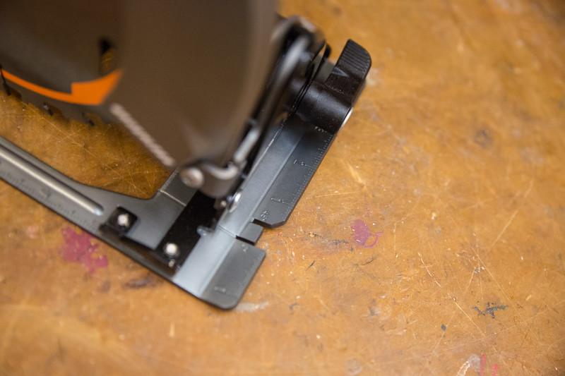 cordlesscircularsawhighcapacitybattery.aconcordcarpenter.hires (35 of 462).jpg