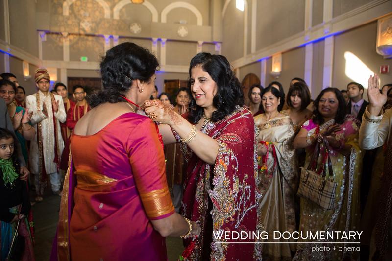 Deepika_Chirag_Wedding-920.jpg