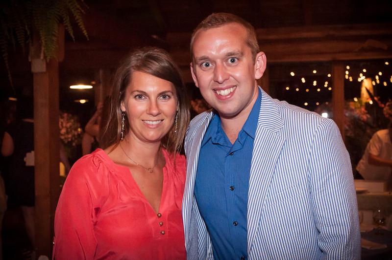 Kathy and Chris_PRINT SIZE-292.jpg