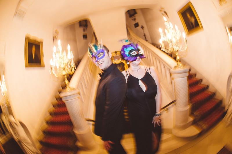 20160905-bernard-mascarade-104.jpg