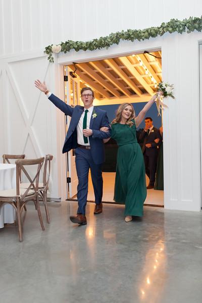 Houston Wedding Photography - Lauren and Caleb  (428).jpg