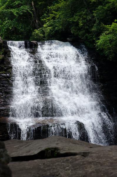 ryle-lenzi-irwin-waterfall-vienna-virginia.jpg