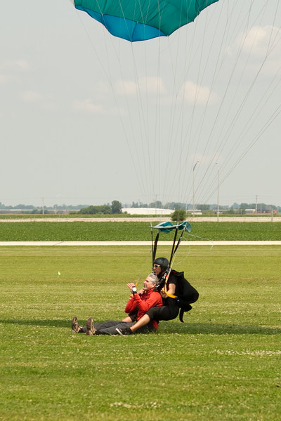 067-Skydive-7D_M-124.jpg
