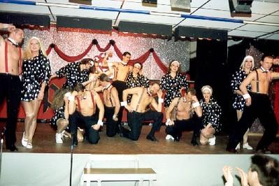 1995-01a.jpg