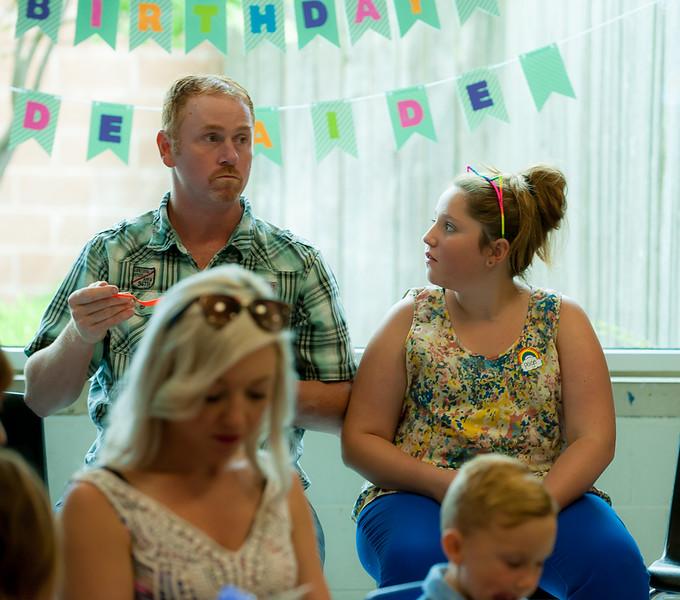 Adelaide's 6th birthday RAINBOW - EDITS-5.JPG