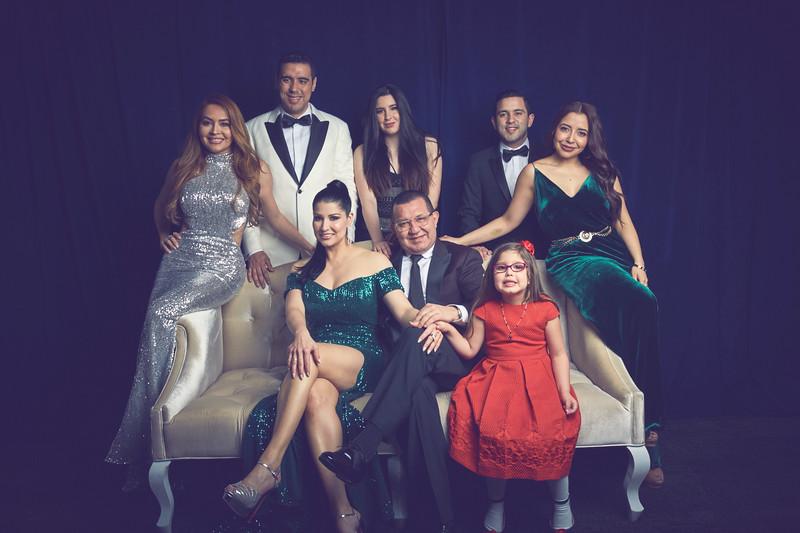 Monat 2018 Awards Gala  06536.jpg