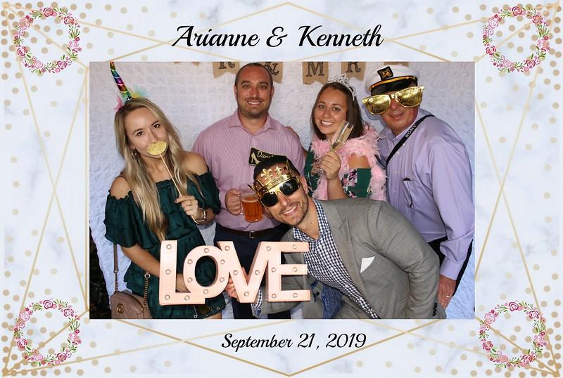 A&K Wedding (25).jpg