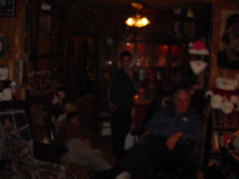 Christmas1 040.jpg