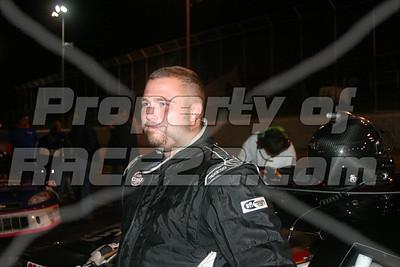 9-14-13 Lonesome Pine Raceway