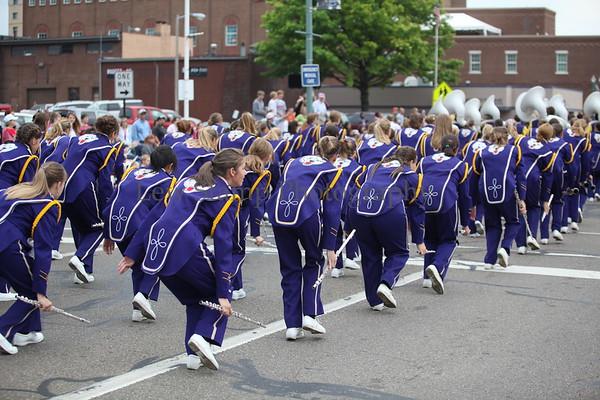 SUB_HOF_Parade 198.JPG