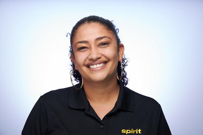 Catherine Etienne Spirit MM 2020 - VRTL PRO Headshots.jpg