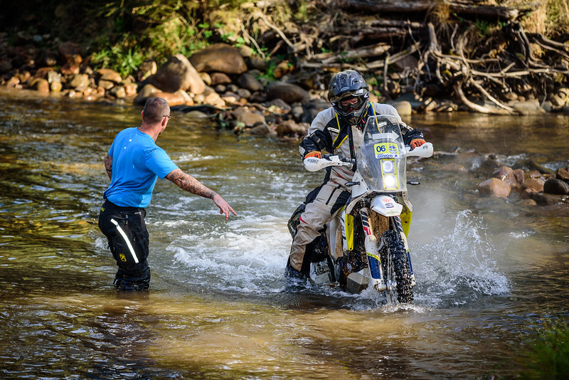 2019 Husqvarna High Country Trek (443).jpg