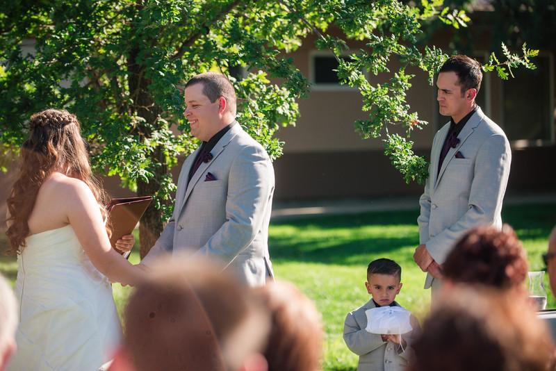 Wedding Ceremony-78.jpg
