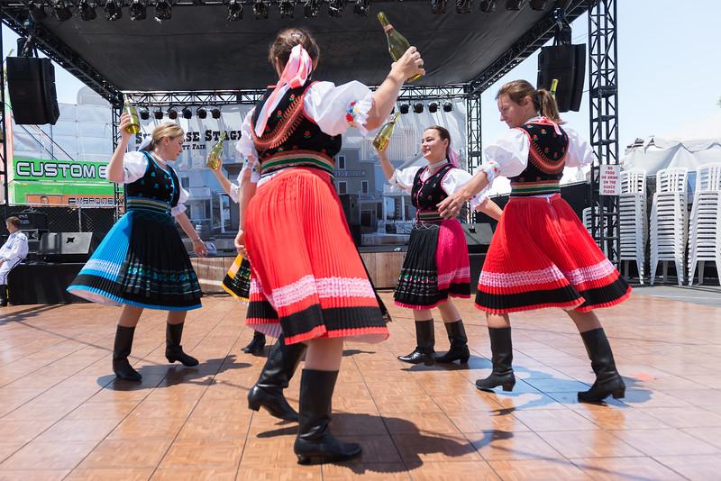 Del Mar Fair Folklore Dance-63.jpg