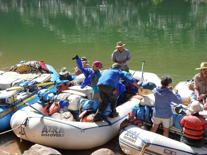 Raft Trip-0108.jpg