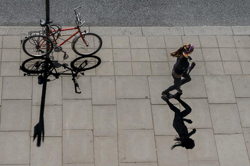 Bike and Jogger.jpg