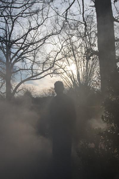 smoke_12614782525_o.jpg
