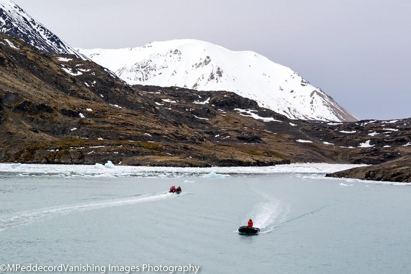 GlaciersPanormasZodiac160612_090019_318-2.jpg