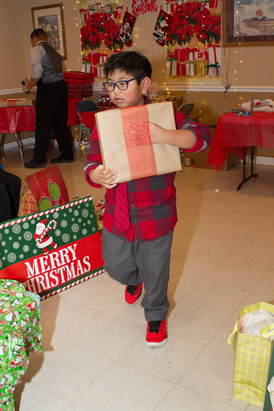 overlook-christmas-party-211.jpg