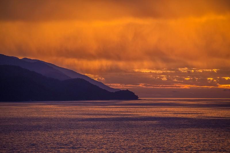 Vallarta-Sunset-EvaSica-5.jpg
