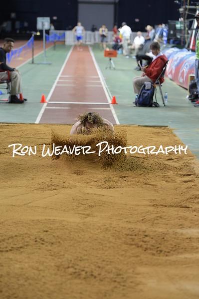 W Pent High jump 057.JPG
