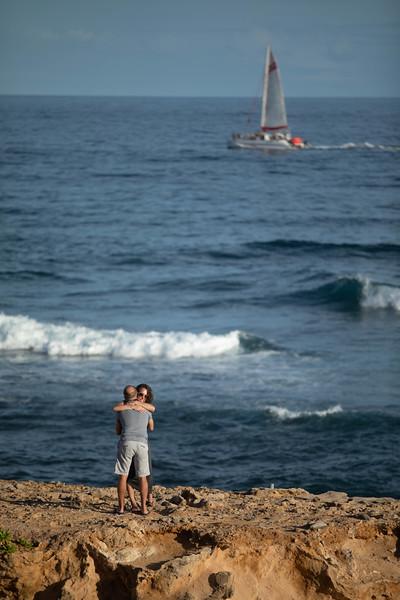 Shipwrecks Surprise Engagement-9.jpg