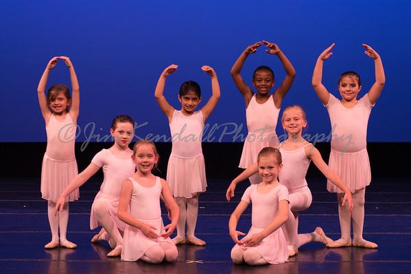 13-Ballet 1