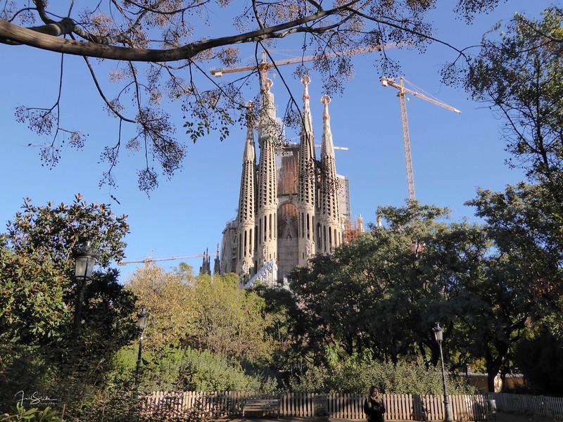 Barcelona December 2014-33.jpg