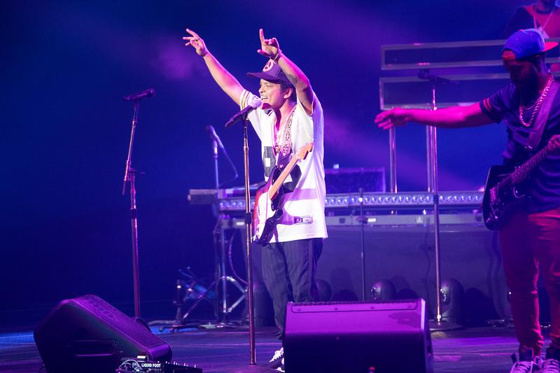 Bruno Mars-66195.jpg