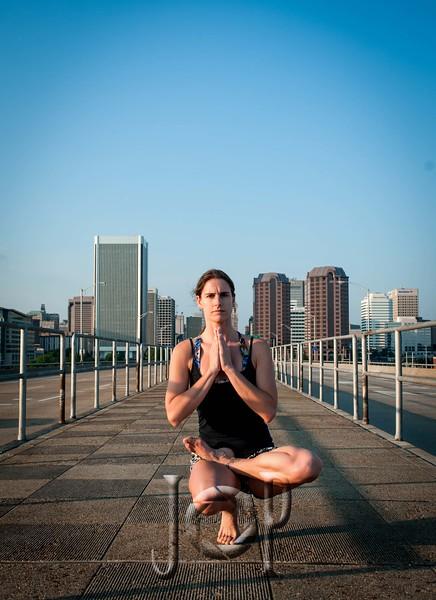 Jenny_yoga_wm-0188.JPG