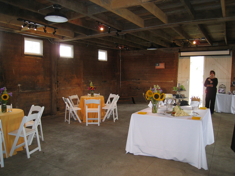 Weddings 019.jpg