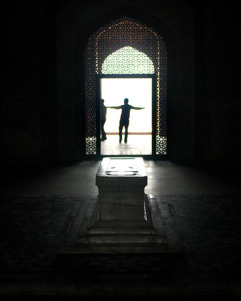 Tomb raiders.jpg