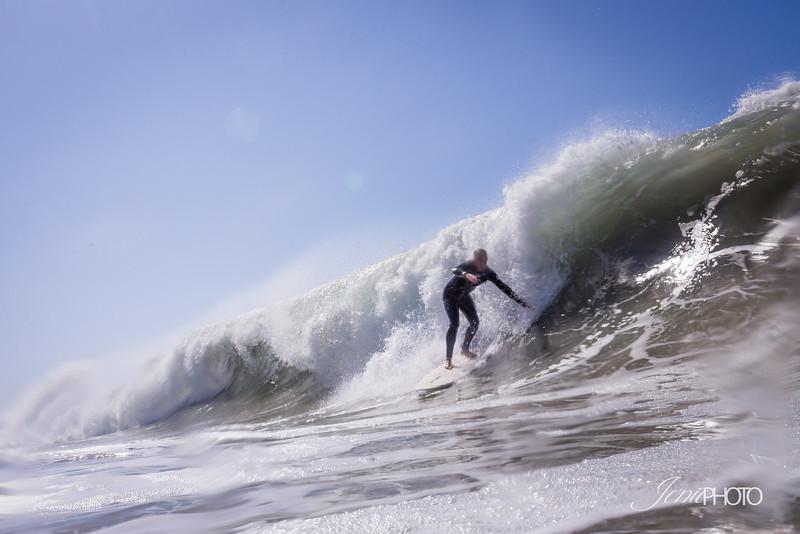 Surf.joniephoto-9502.jpg