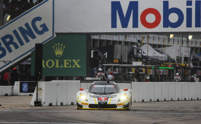 5078-Seb16-Race-#AXR#5.jpg