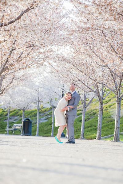 lisa + john bridal groomal shoot-7.jpg