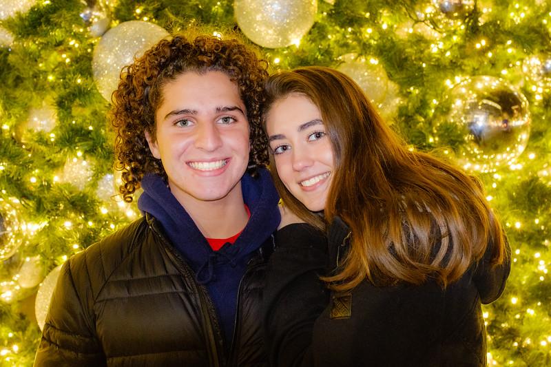 Navidad 2019-4.jpg