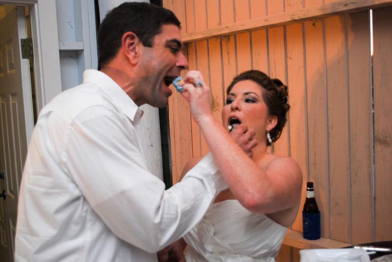 STEVE WEDDING-1221.jpg