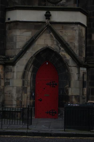 Edinburgh_Scotland_GJP02957.jpg